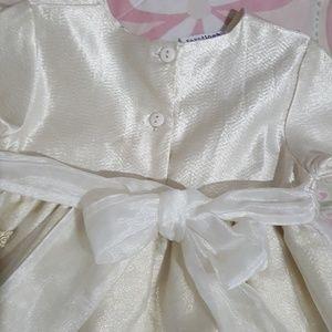 Blueberi Boulevard Dresses - Blueberi Boulevard Toddler Dress